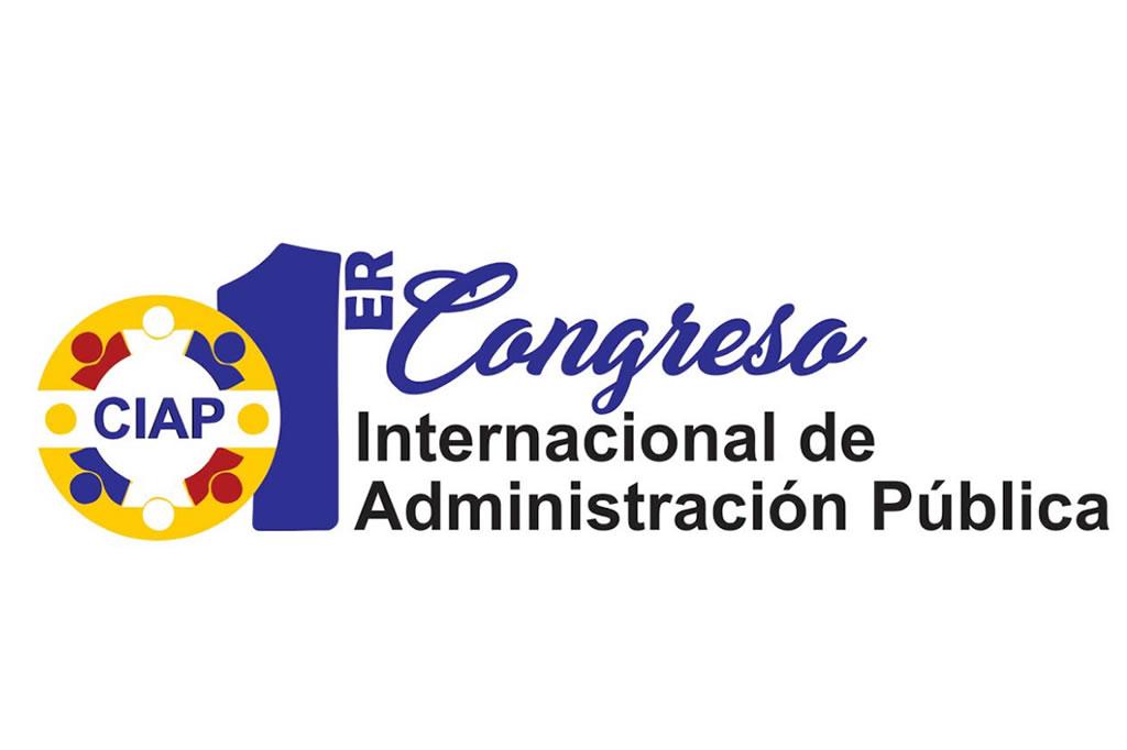 1_congreso_internacional_administracion_publica.jpg